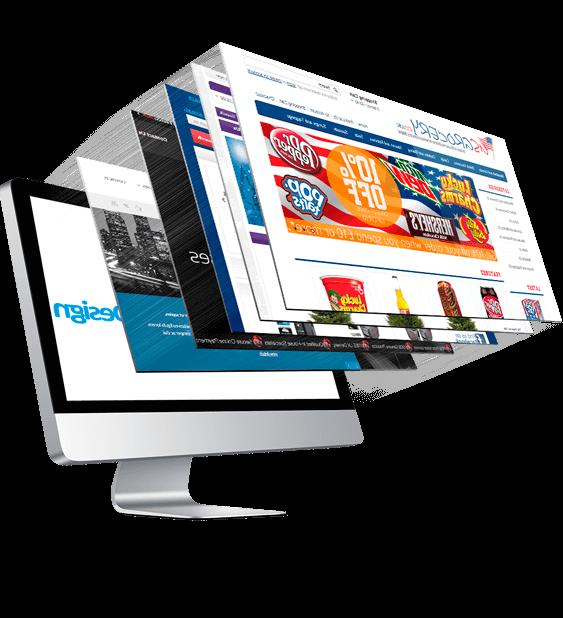 SeoPulse Разработка сайтов под ключ